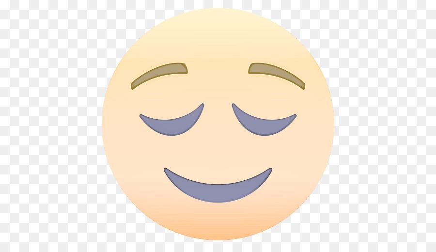 Descarga gratuita de La Cara, Sonrisa, Amarillo Imágen de Png