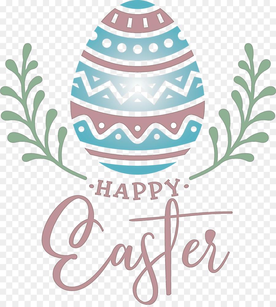 Descarga gratuita de Turquesa, Teal, Huevo De Pascua imágenes PNG