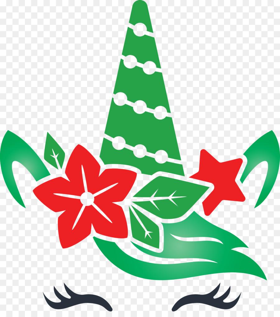 Descarga gratuita de Hoja, La Víspera De Navidad, La Navidad imágenes PNG
