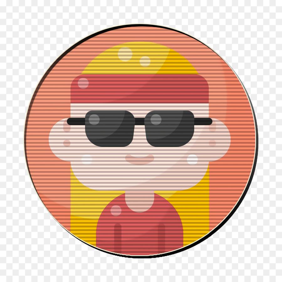 Descarga gratuita de Gafas, Gafas De Sol, La Expresión Facial Imágen de Png
