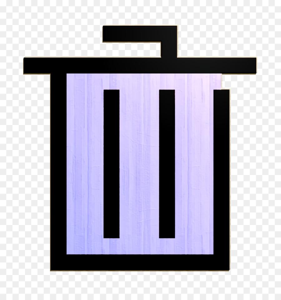 Descarga gratuita de Línea, Rectángulo, Logotipo Imágen de Png