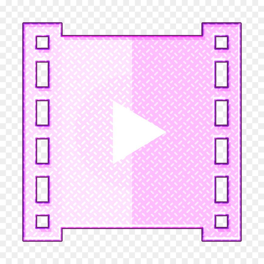 Descarga gratuita de Violeta, Texto, Línea Imágen de Png