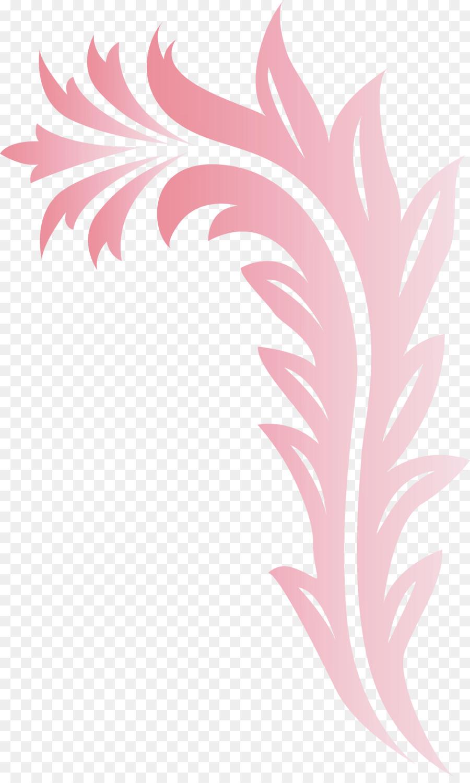 Descarga gratuita de Rosa, Hoja, Planta imágenes PNG
