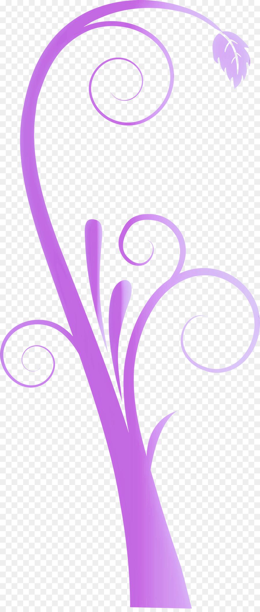 Descarga gratuita de Violeta, Lila, Rosa imágenes PNG