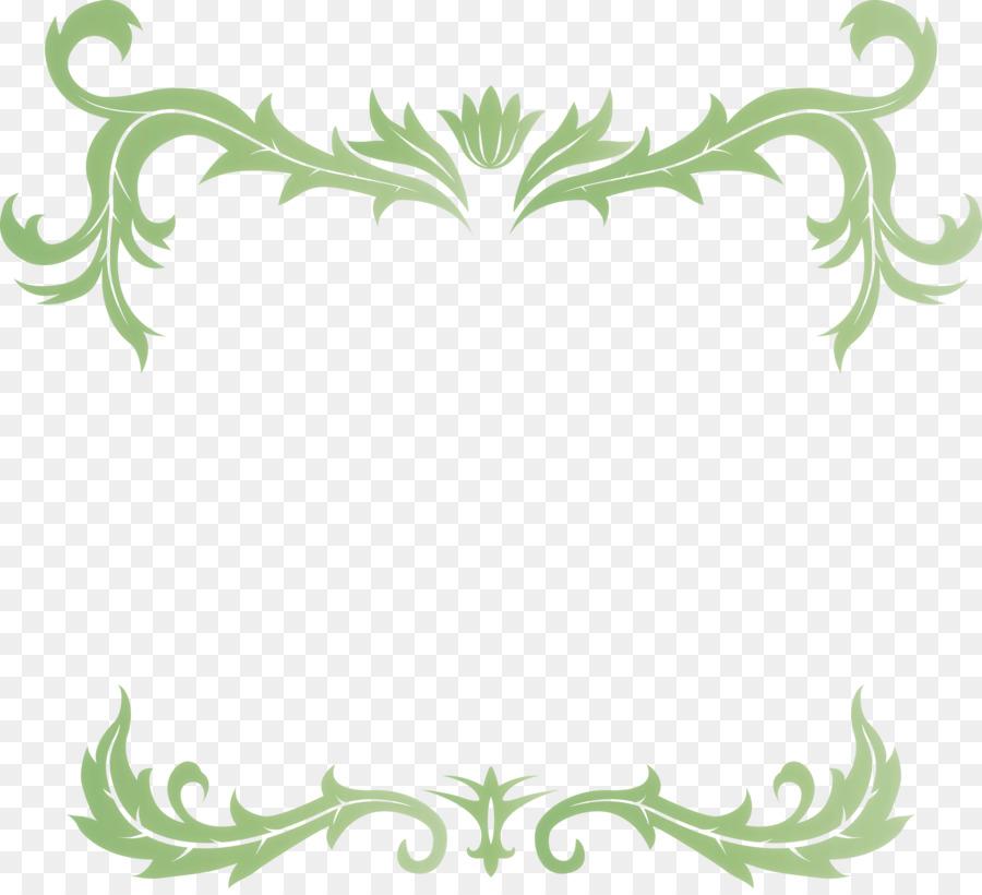 Descarga gratuita de Verde, Hoja, La Hierba imágenes PNG