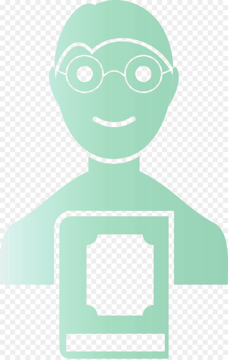 Descarga gratuita de Verde, La Tecnología, Gafas imágenes PNG