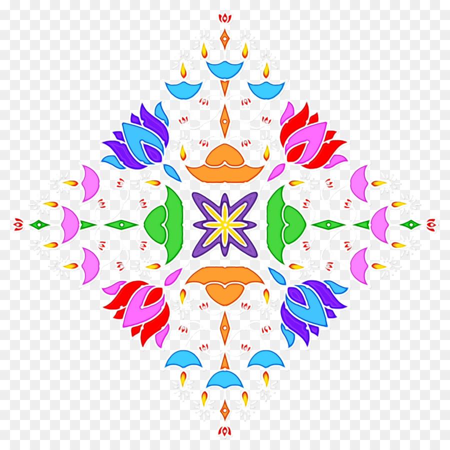 Descarga gratuita de Línea, La Simetría, Triángulo imágenes PNG