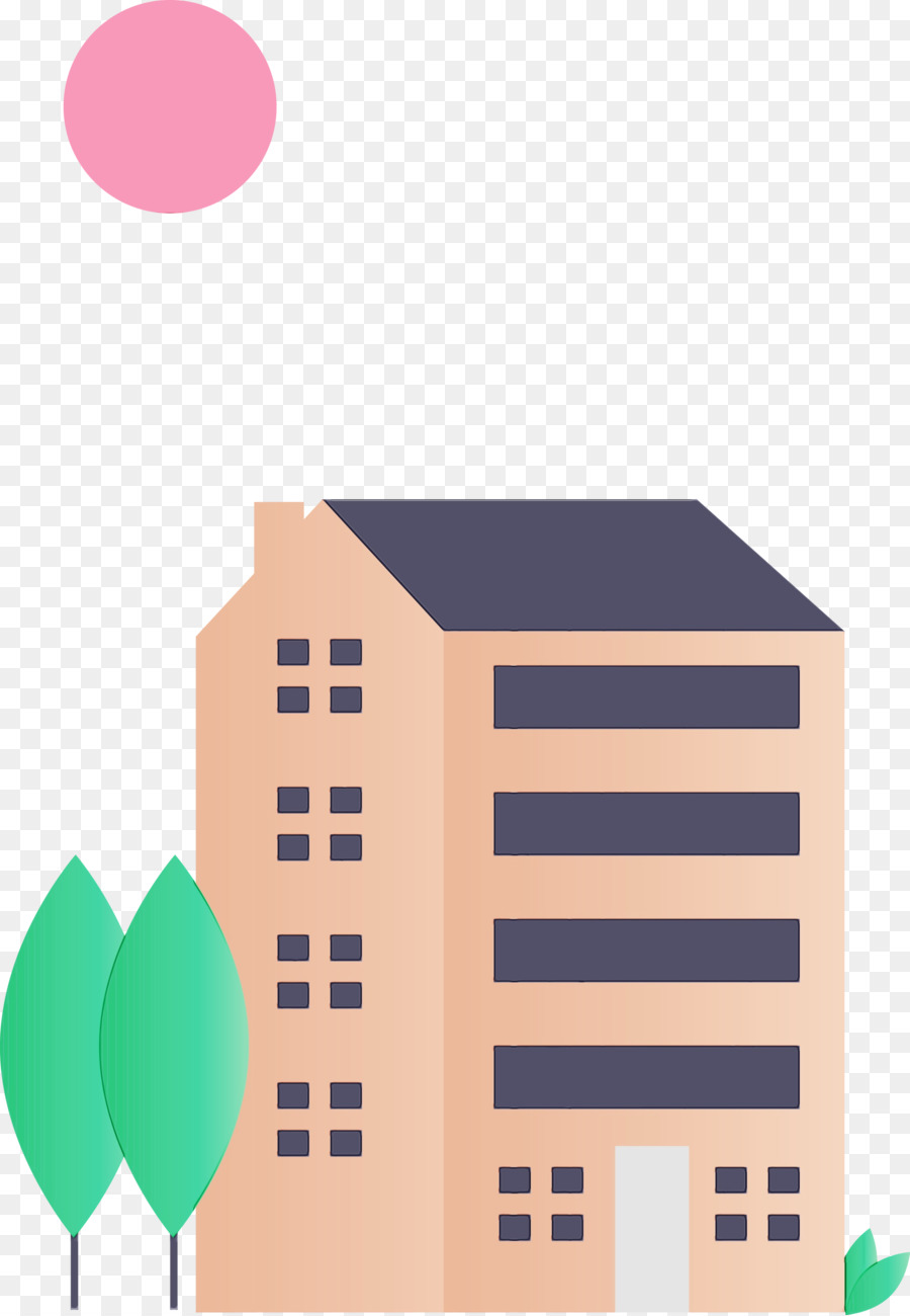 Descarga gratuita de Línea, Casa, La Arquitectura imágenes PNG