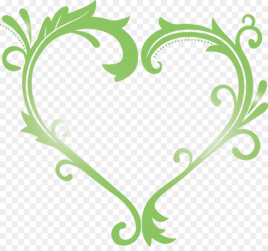 Descarga gratuita de Verde, Hoja, Planta imágenes PNG