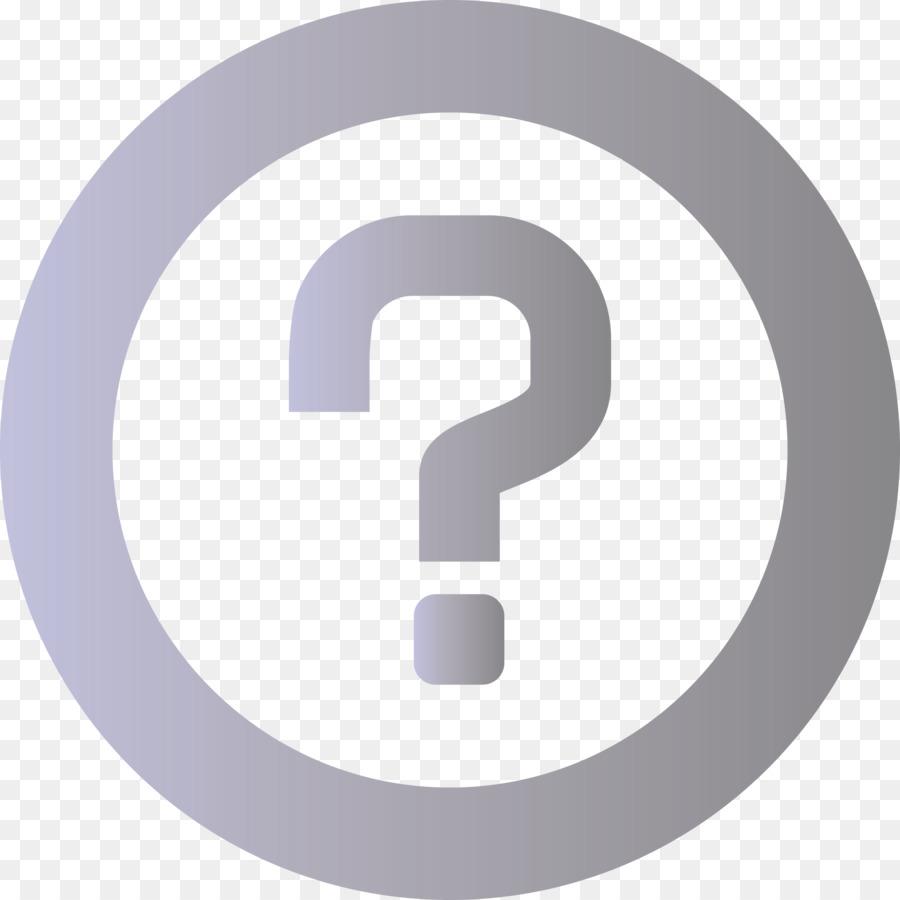 Descarga gratuita de Círculo, Símbolo, Logotipo imágenes PNG