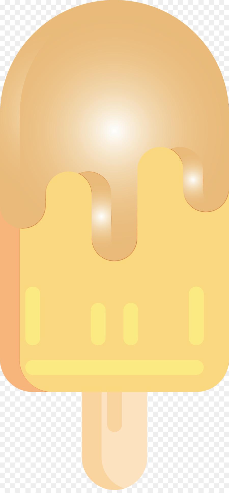 Descarga gratuita de Amarillo, Línea imágenes PNG