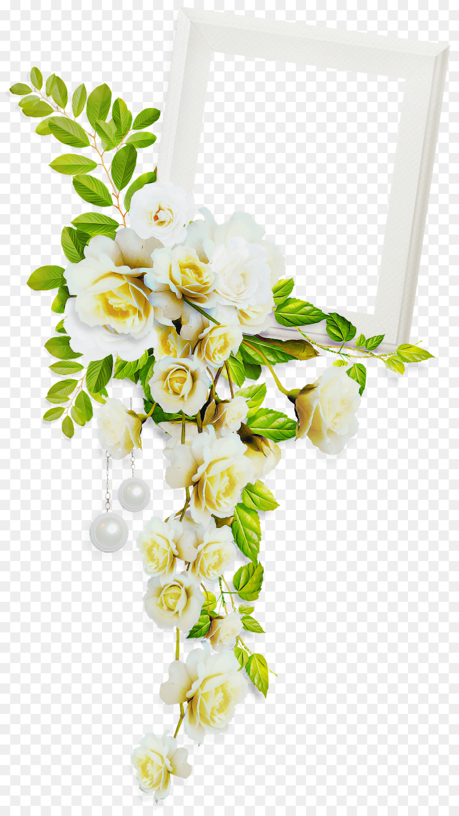Descarga gratuita de Flor, Blanco, Las Flores Cortadas imágenes PNG