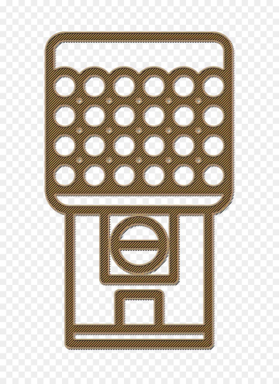 Descarga gratuita de La Nfl, Logotipo, Royaltyfree Imágen de Png