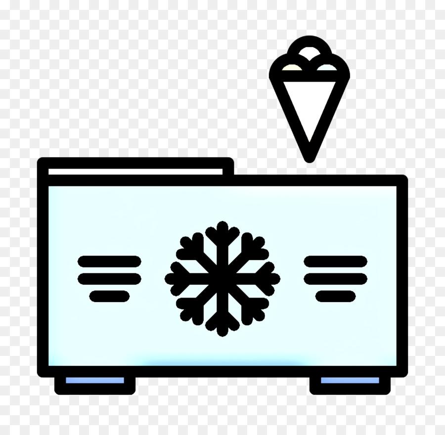 Descarga gratuita de Diseño Web, Logotipo, Internet imágenes PNG