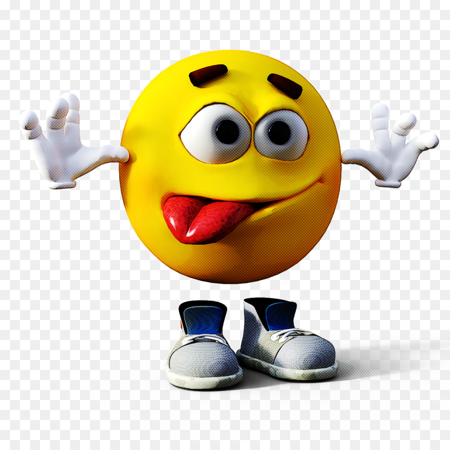 Descarga gratuita de La Expresión Facial, Amarillo, Sonrisa imágenes PNG