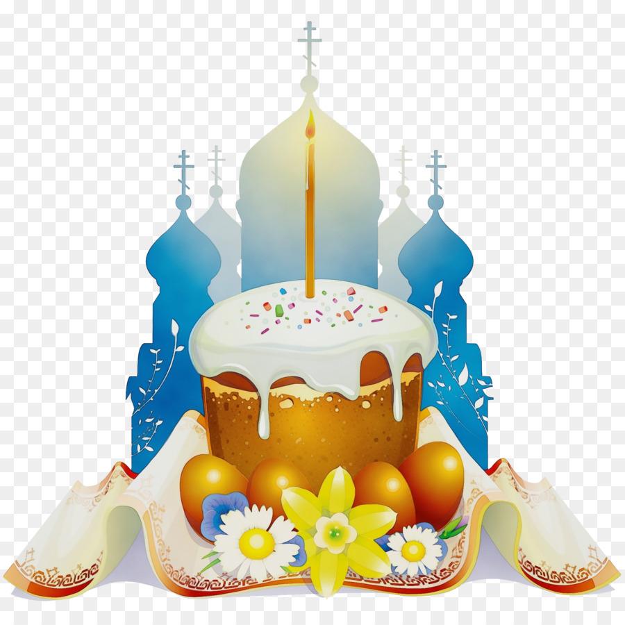 Descarga gratuita de Pastel, Decoración De La Torta, Formación De Hielo Imágen de Png