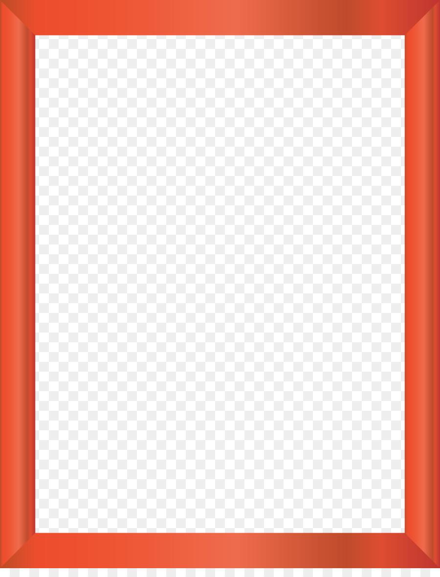 Descarga gratuita de Rojo, Rectángulo, Naranja Imágen de Png