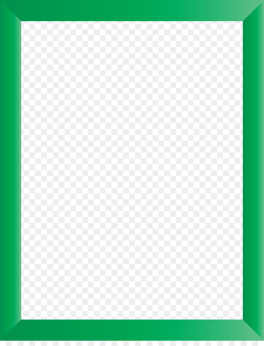 Descarga gratuita de Verde, Rectángulo, Marco De Imagen imágenes PNG