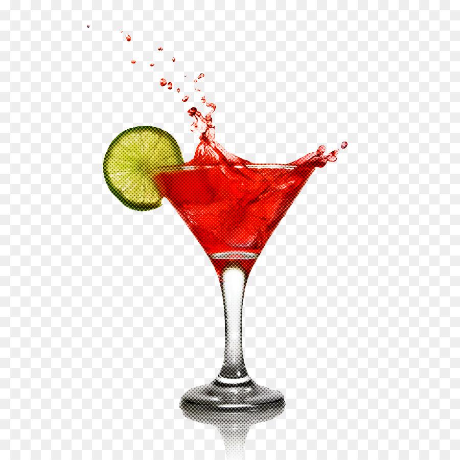 Descarga gratuita de Beber, Cóctel De Guarnición, Copa De Martini Imágen de Png