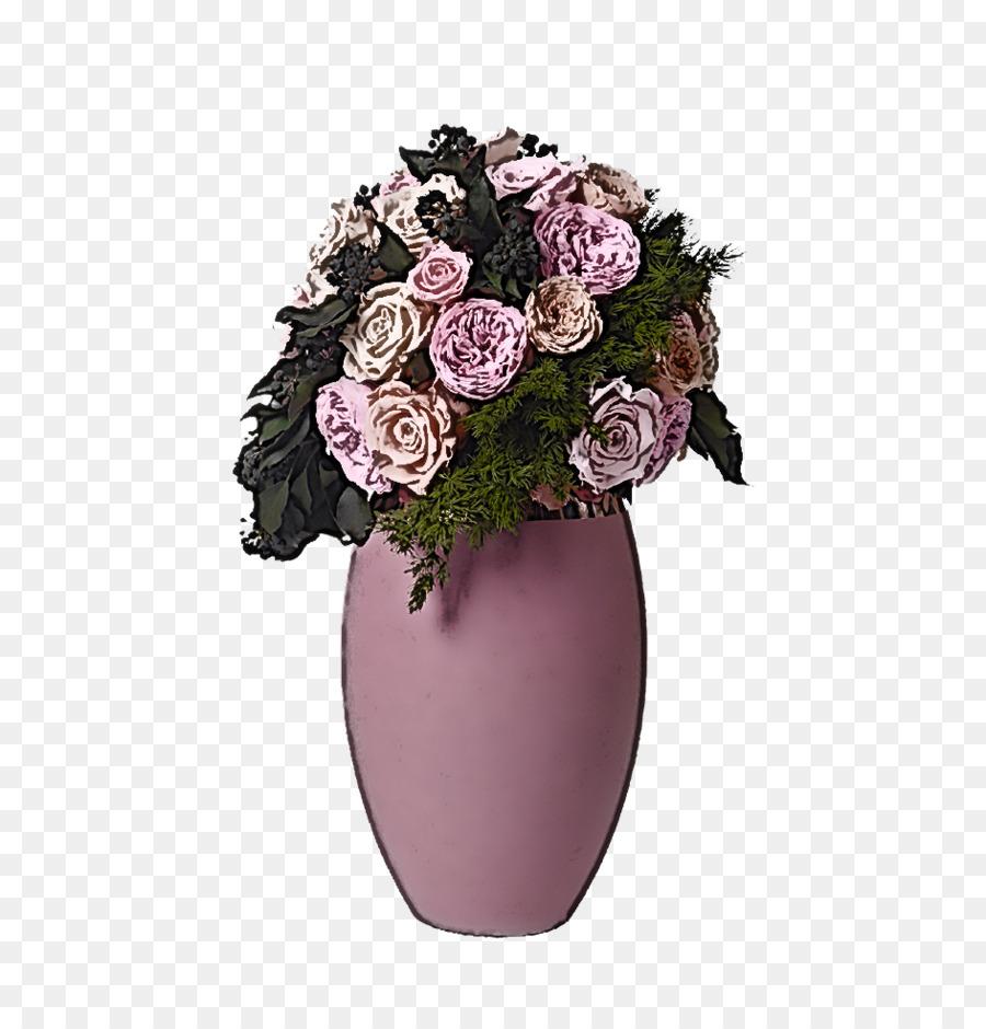 Descarga gratuita de Flor, Las Flores Cortadas, Rosa imágenes PNG