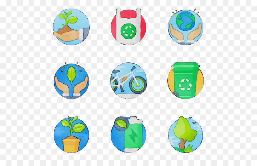 Descarga gratuita de Juguetes De Bebé, Círculo, Productos Para El Bebé imágenes PNG
