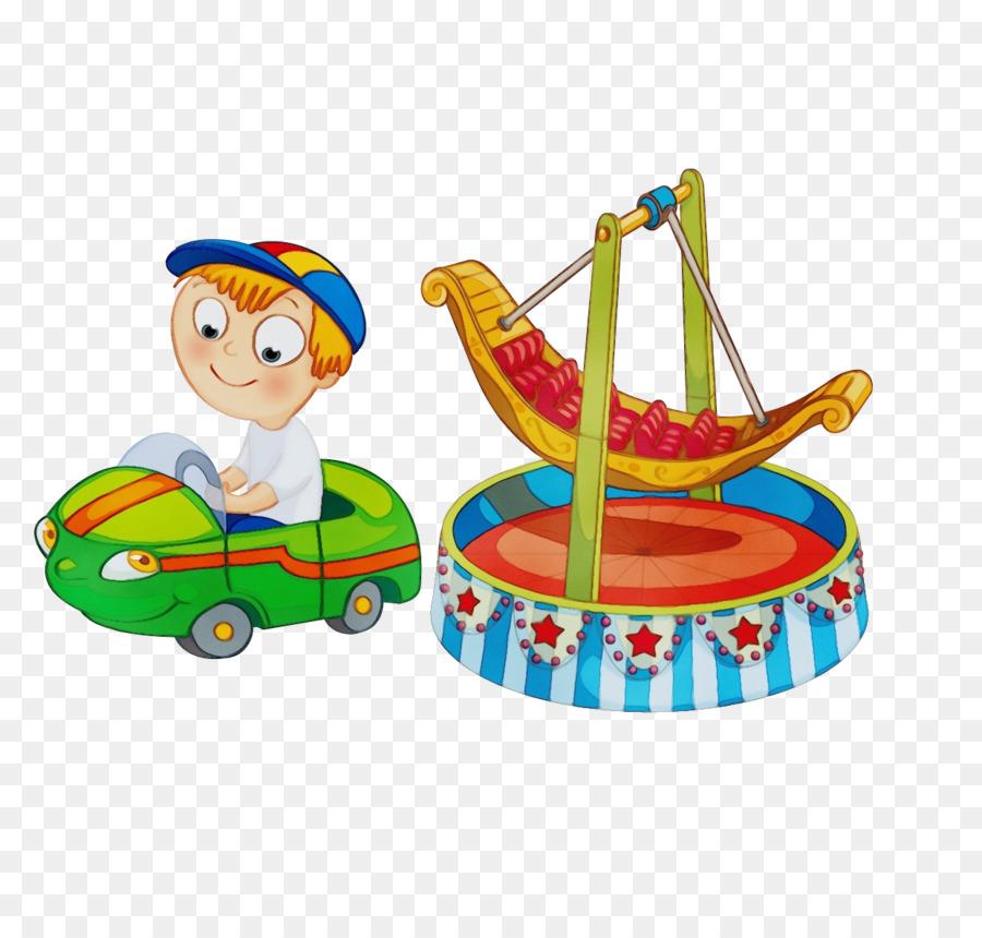 Descarga gratuita de Juguete, Juguetes De Bebé, Productos Para El Bebé imágenes PNG