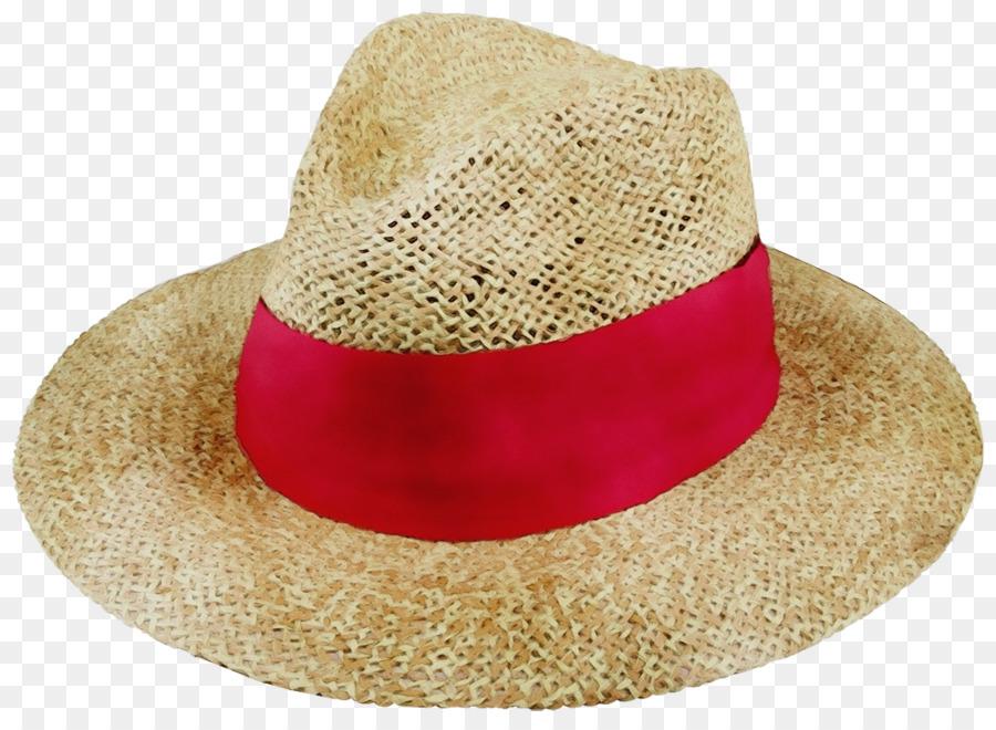 Descarga gratuita de Ropa, Sombrero, Sombrero Para El Sol imágenes PNG