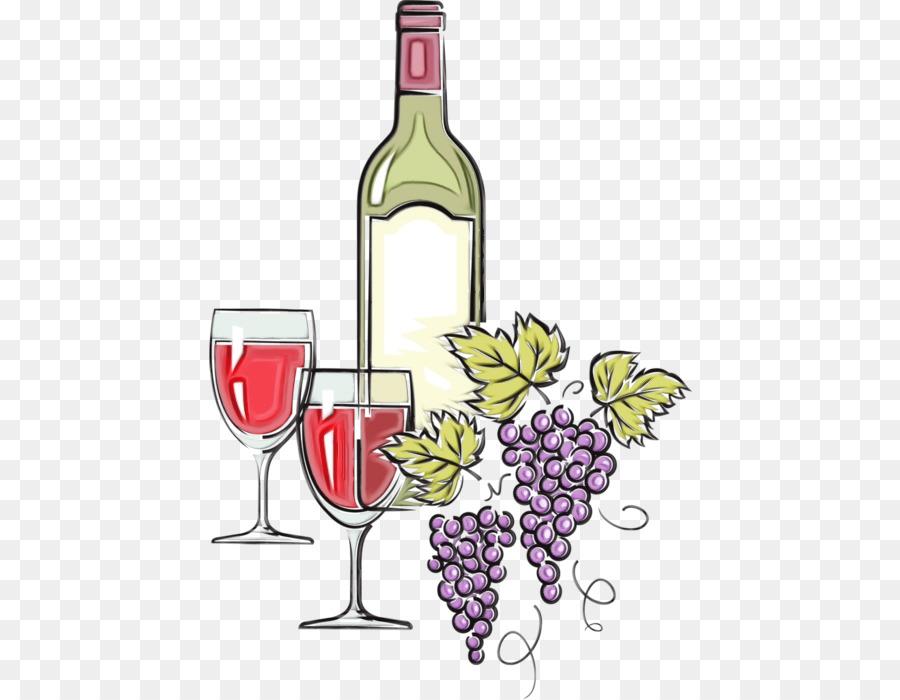 Descarga gratuita de Botella, Copa De Vino, Botella De Vino Imágen de Png