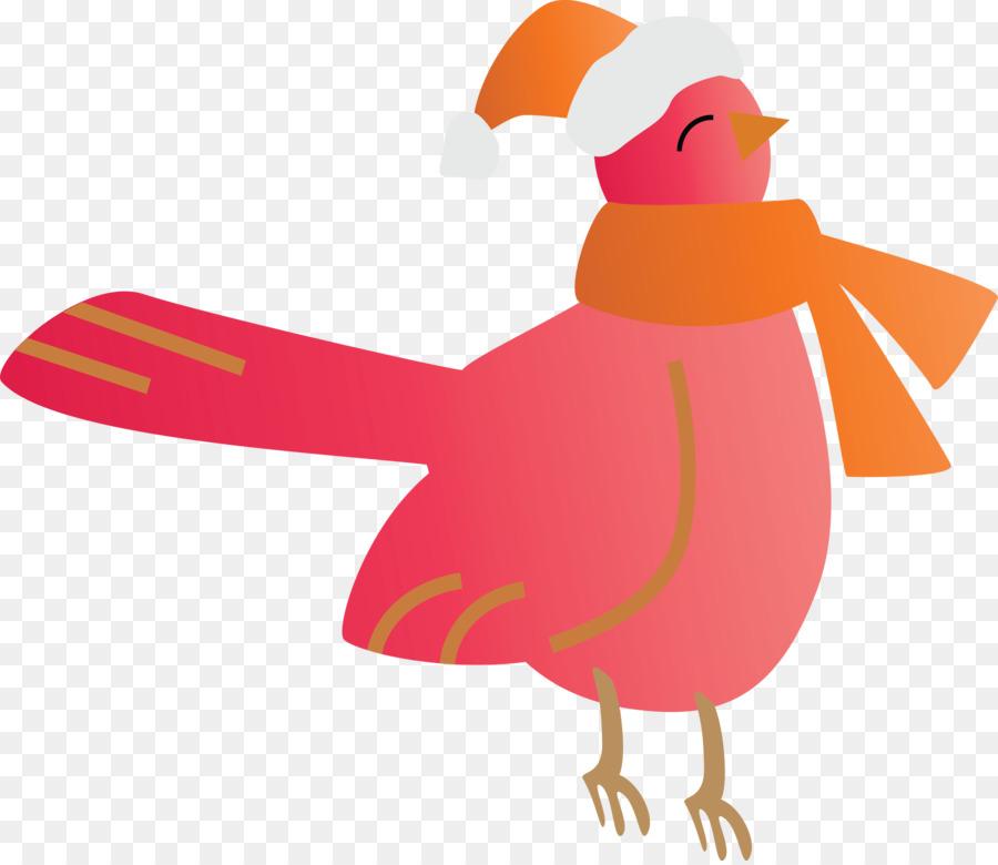 Descarga gratuita de Aves, Rosa, El Agua De Las Aves Imágen de Png