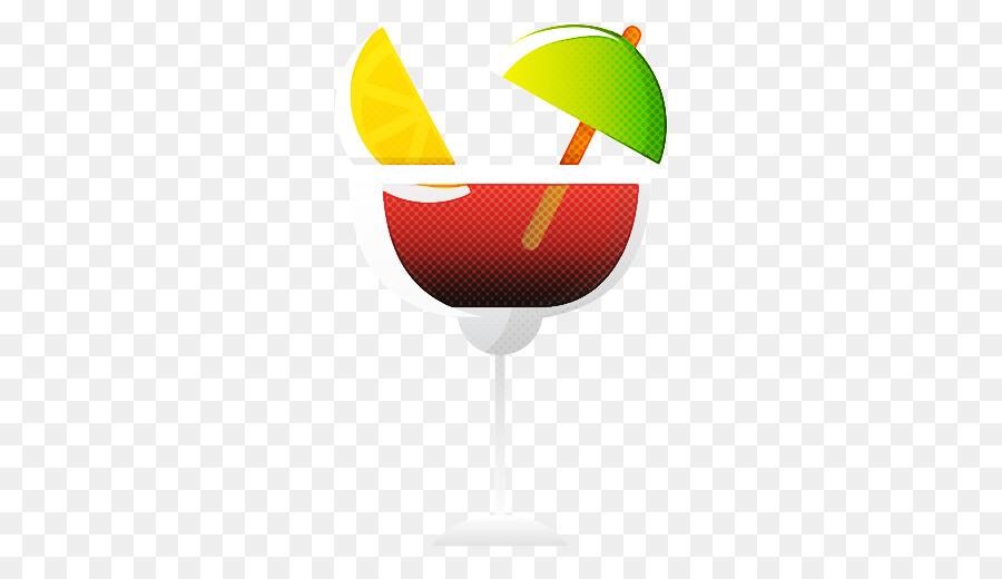 Descarga gratuita de Cóctel De Guarnición, Beber, Bebidas Alcohólicas Imágen de Png