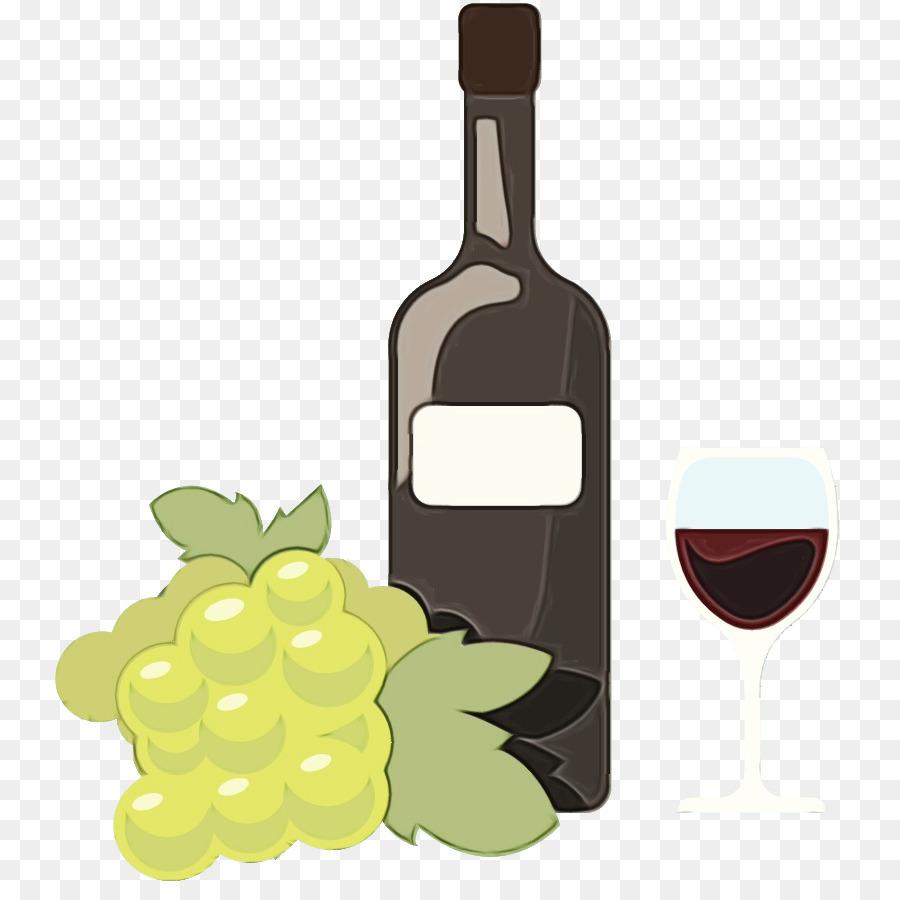 Descarga gratuita de Uva, Botella, Botella De Vino Imágen de Png