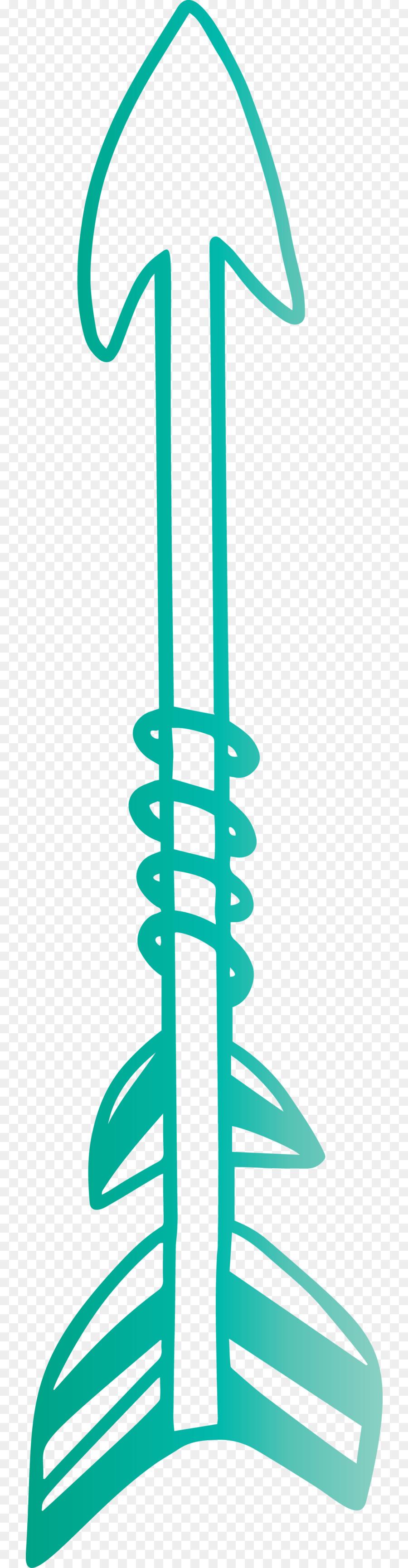 Descarga gratuita de Hoja, Línea, Verde Imágen de Png