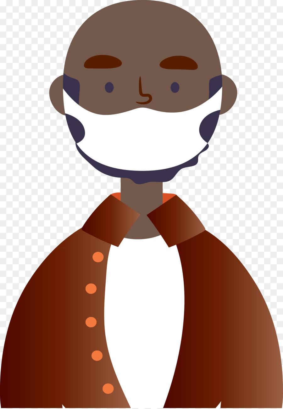 Descarga gratuita de Cuello, Animación, Bigote imágenes PNG