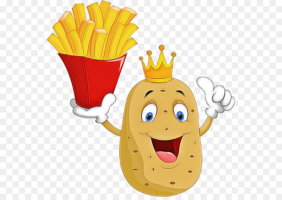 Descarga gratuita de Comida Rápida, Los Alimentos Fritos, Guarnición imágenes PNG