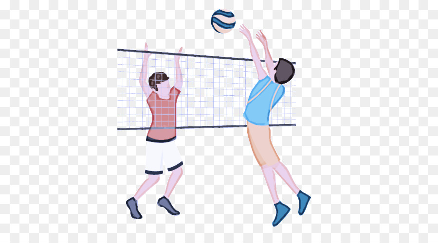 Descarga gratuita de Jugador De Voleibol, Voleibol, Red De Voleibol Imágen de Png