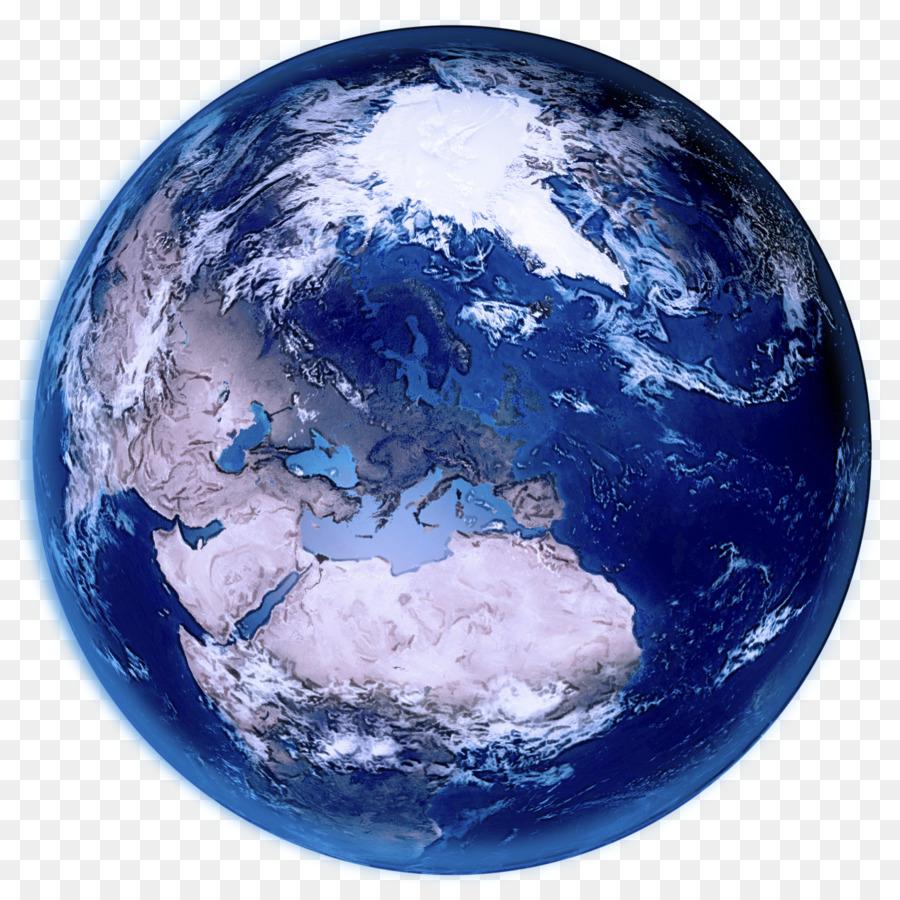 Descarga gratuita de Planeta, La Tierra, Mundo imágenes PNG