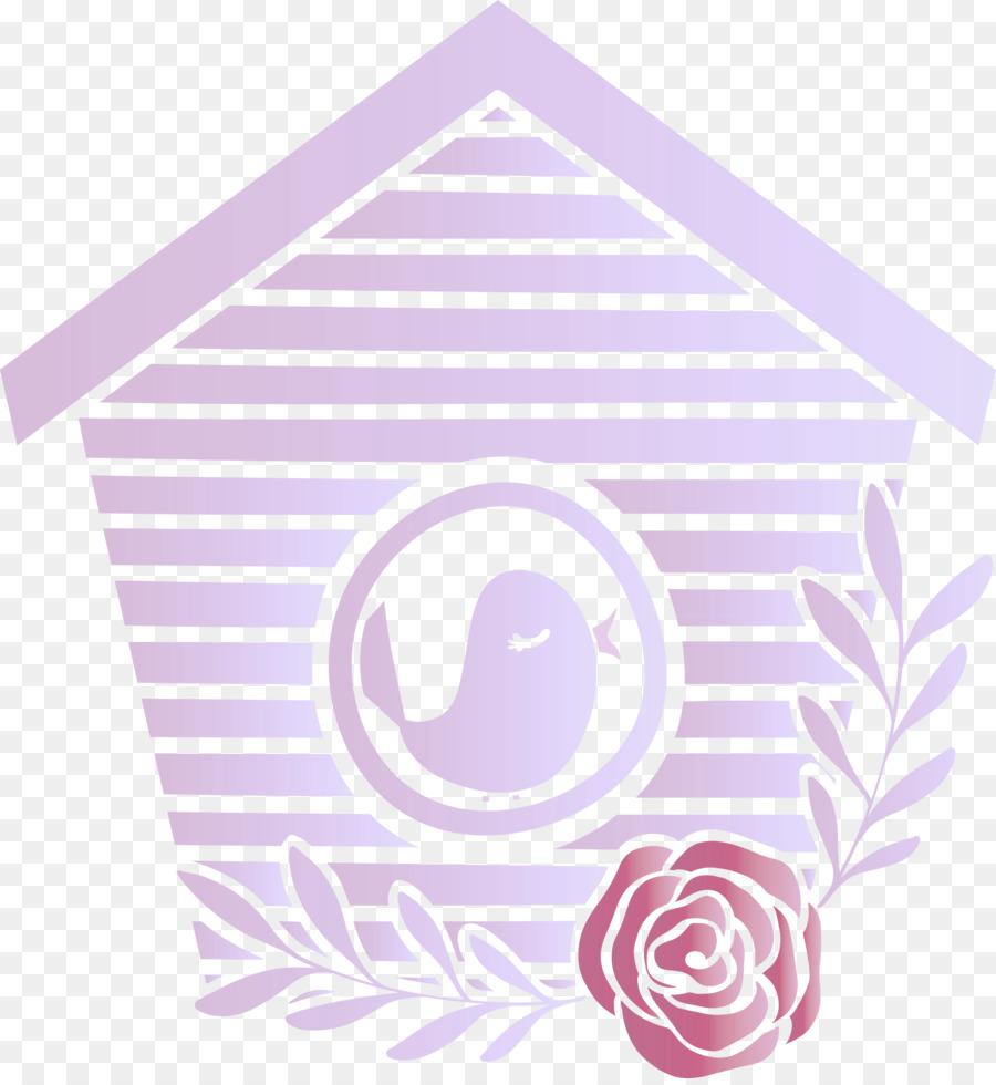 Descarga gratuita de Rosa, Violeta, Logotipo Imágen de Png