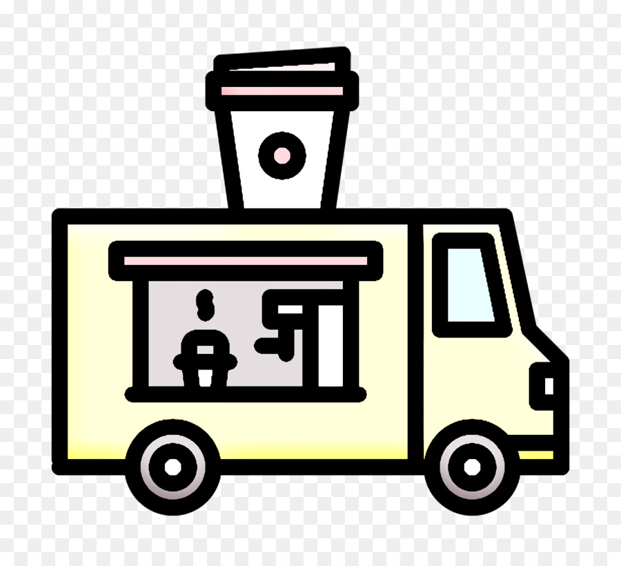 Descarga gratuita de Transporte, Vehículo, Línea Imágen de Png