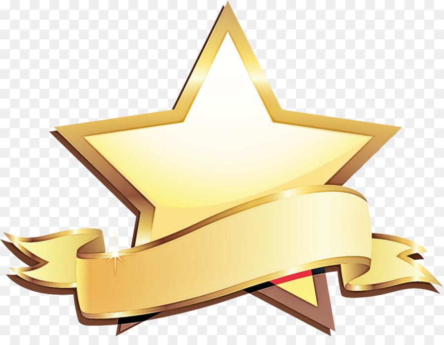 Descarga gratuita de Oro, Logotipo, Medalla Imágen de Png