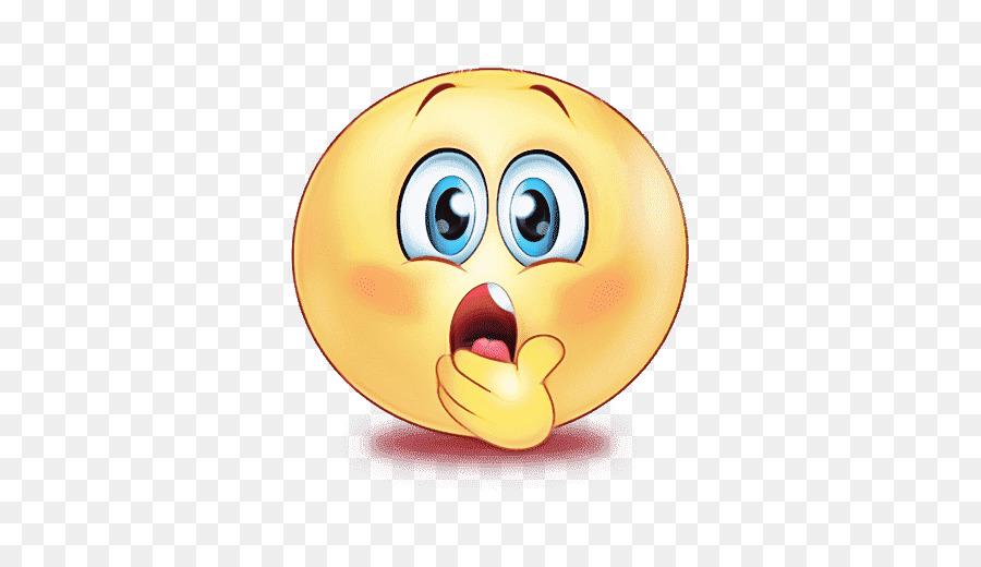 Descarga gratuita de Emoji, Sonrisa, Beso Imágen de Png