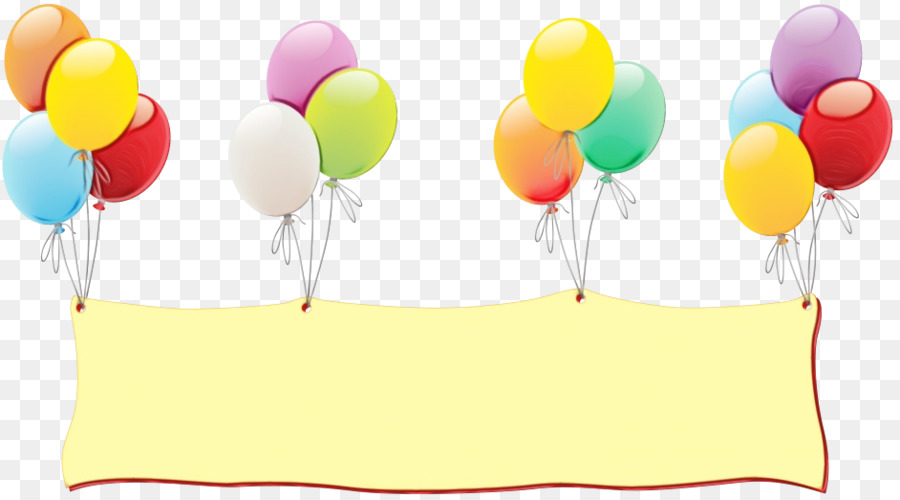 Descarga gratuita de Cumpleaños, Royaltyfree, Powtoon Imágen de Png