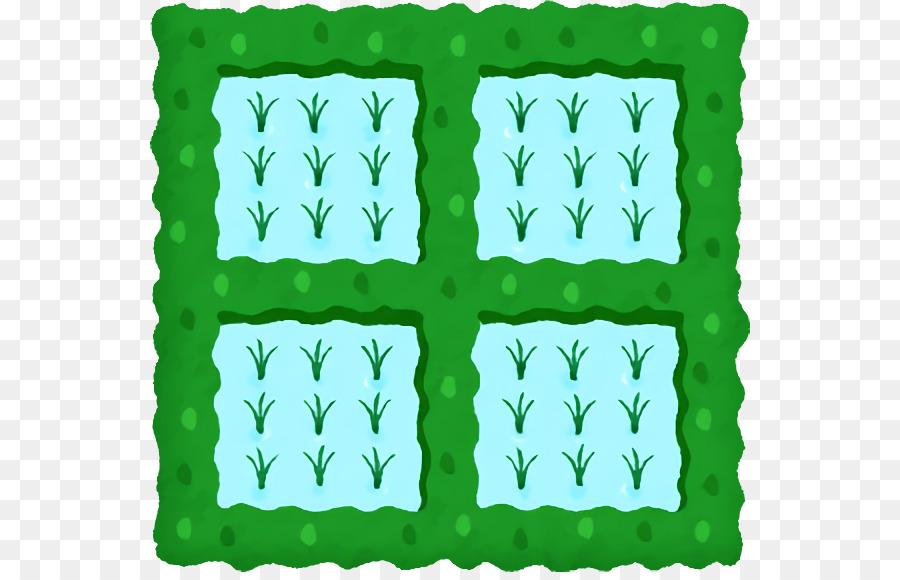 Descarga gratuita de Hoja, Verde, Mtree Imágen de Png