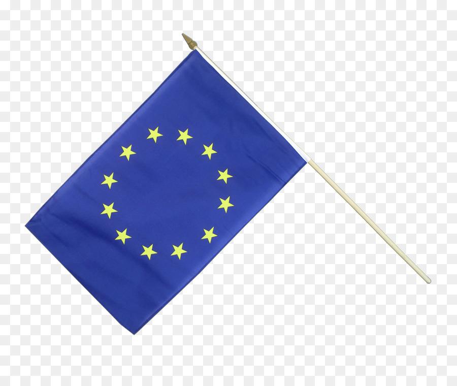 Descarga gratuita de Azul Cobalto, Bandera, Cobalto Imágen de Png