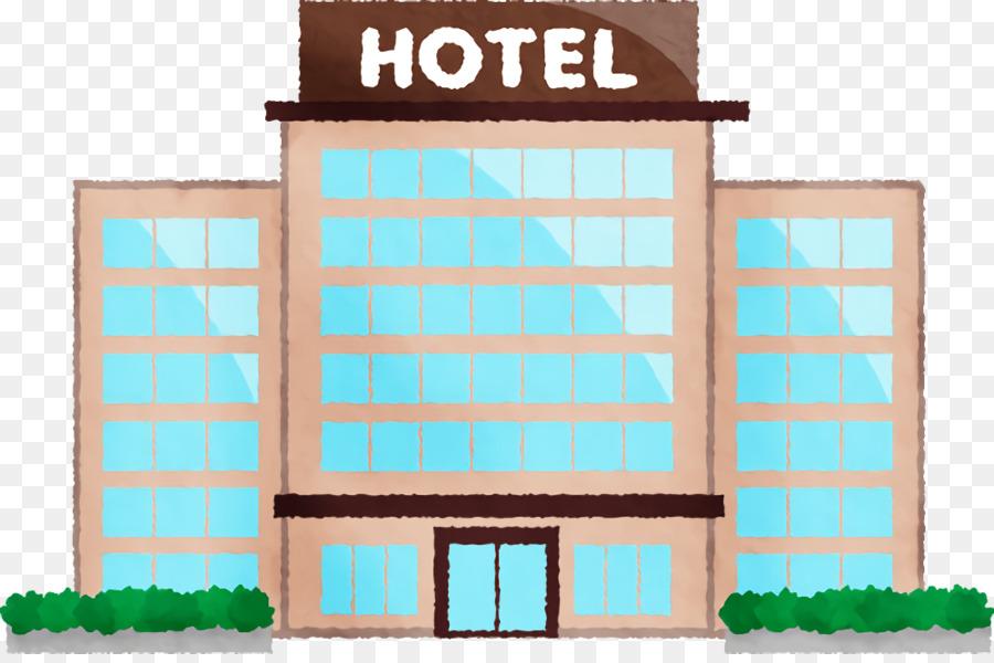 Descarga gratuita de Hotel, Alojamiento, Habitación Imágen de Png