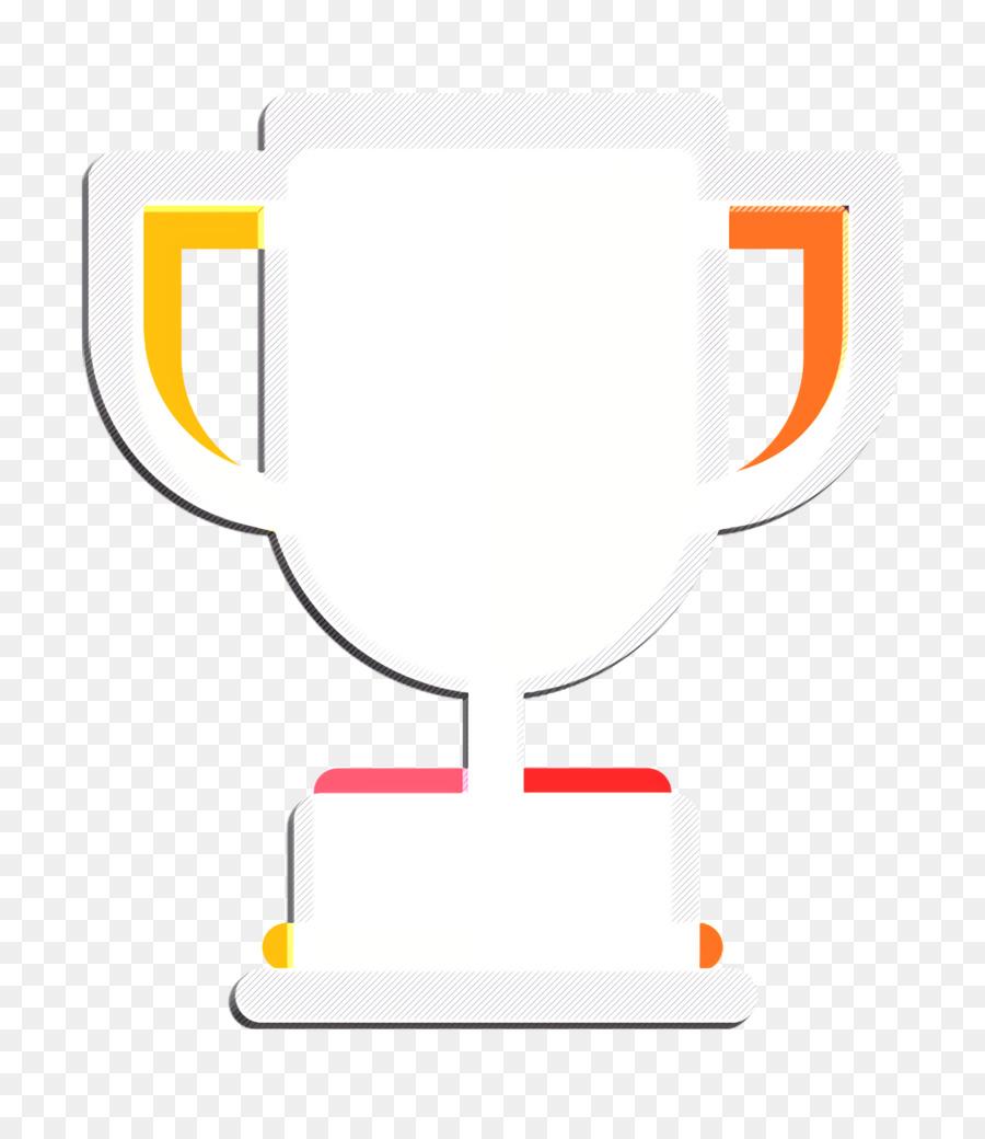 Descarga gratuita de Amarillo, Trofeo, Medidor De imágenes PNG