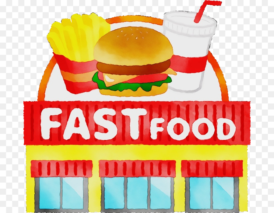 Descarga gratuita de Comida Rápida, Hamburguesa Con Queso, Restaurante De Comida Rápida imágenes PNG