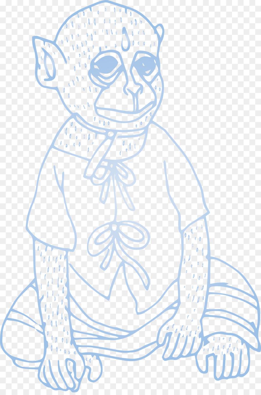 Descarga gratuita de Bigotes, M02csf, Dibujo Imágen de Png