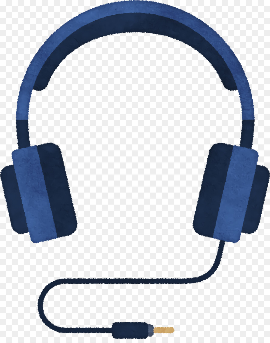 Descarga gratuita de Auriculares, Auricular, Equipo De Audio Imágen de Png