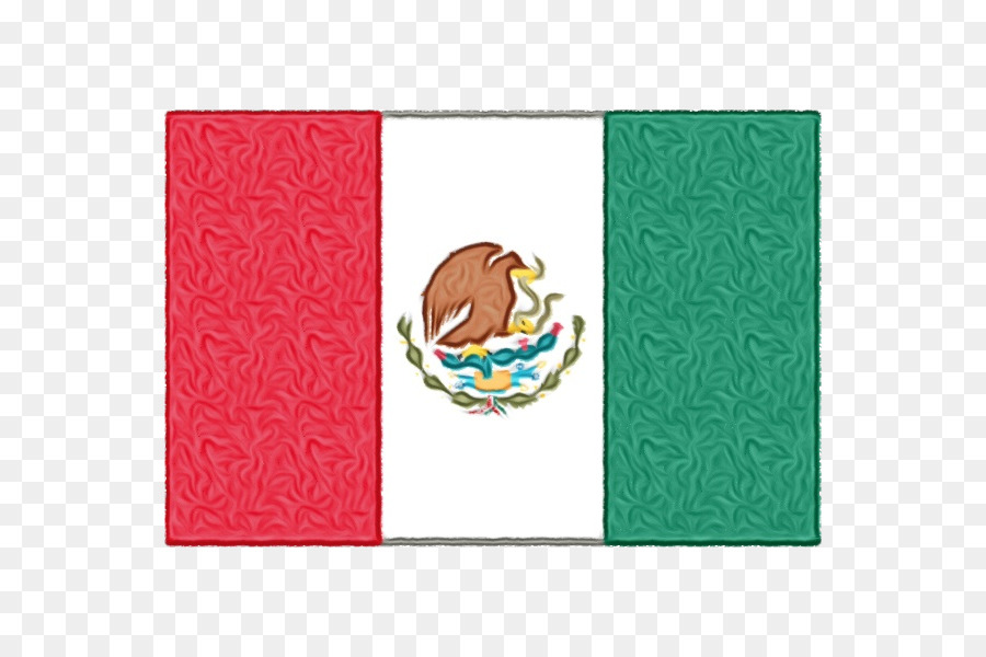 Descarga gratuita de Segundo Imperio Mexicano, Primer Imperio Mexicano, La Bandera De México Imágen de Png
