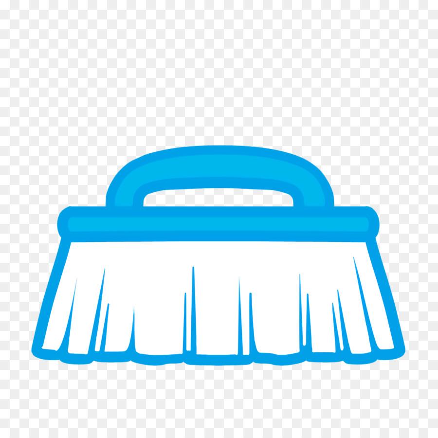 Descarga gratuita de Cepillo, Recogedor, Cepillo De Retrete imágenes PNG